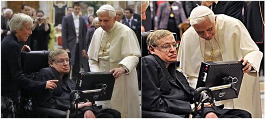 Dangers mortels du relativisme pour la foi catholique - Page 4 1031-HAWKING-1