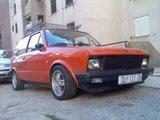 "Kakvo je to ""ruzno"" auto koje ima motor u gepeku... Th_Slika007-3"