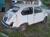 "Kakvo je to ""ruzno"" auto koje ima motor u gepeku... Th_Slika039-1"