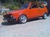 "Kakvo je to ""ruzno"" auto koje ima motor u gepeku... Th_Slika042-3"