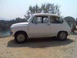 "Kakvo je to ""ruzno"" auto koje ima motor u gepeku... Th_Slika051-6"