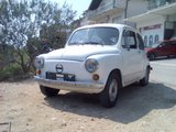 "Kakvo je to ""ruzno"" auto koje ima motor u gepeku... Th_Slika052-5"