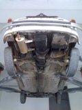 "Kakvo je to ""ruzno"" auto koje ima motor u gepeku... Th_Slika059-2"