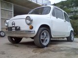 "Kakvo je to ""ruzno"" auto koje ima motor u gepeku... Th_Slika120-7"