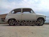"Kakvo je to ""ruzno"" auto koje ima motor u gepeku... Th_Slika122-2"