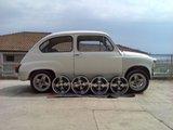 "Kakvo je to ""ruzno"" auto koje ima motor u gepeku... Th_Slika123-4"