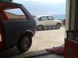 "Kakvo je to ""ruzno"" auto koje ima motor u gepeku... Th_Slika131-3"