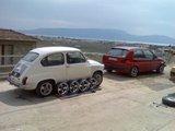 "Kakvo je to ""ruzno"" auto koje ima motor u gepeku... Th_Slika133-2"