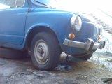 "Kakvo je to ""ruzno"" auto koje ima motor u gepeku... Th_Slika135-5"