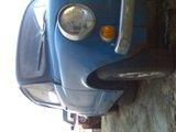 "Kakvo je to ""ruzno"" auto koje ima motor u gepeku... Th_Slika136-3"