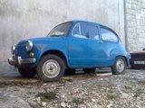 "Kakvo je to ""ruzno"" auto koje ima motor u gepeku... Th_Slika137-5"