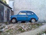"Kakvo je to ""ruzno"" auto koje ima motor u gepeku... Th_Slika138-4"