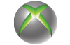 XBOX 360 Online Franchise
