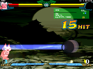AngleDraw, Sphere, and Tsu~ by pkrs updated 03/15/09 Mugen49