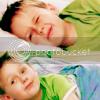 *| Enfants Oth Jamie515-01