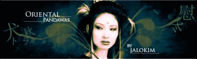 Signature contest - 26-06-2008 Oriental