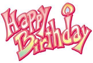 July 20th - Happy Birthday! Bdayp2