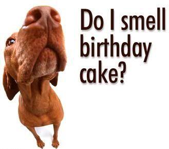 July 20th - Happy Birthday! Happybdayp1