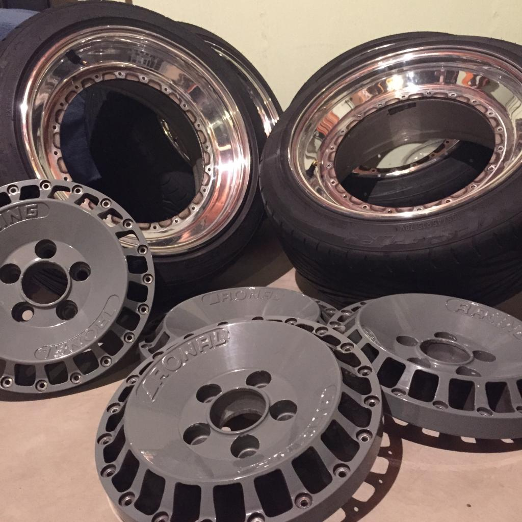 FS: 3-Piece Ronal Racing Turbos 1BB68E30-FF2D-43A9-B0D8-00E8888C6F3D_zpscgg8ebfa