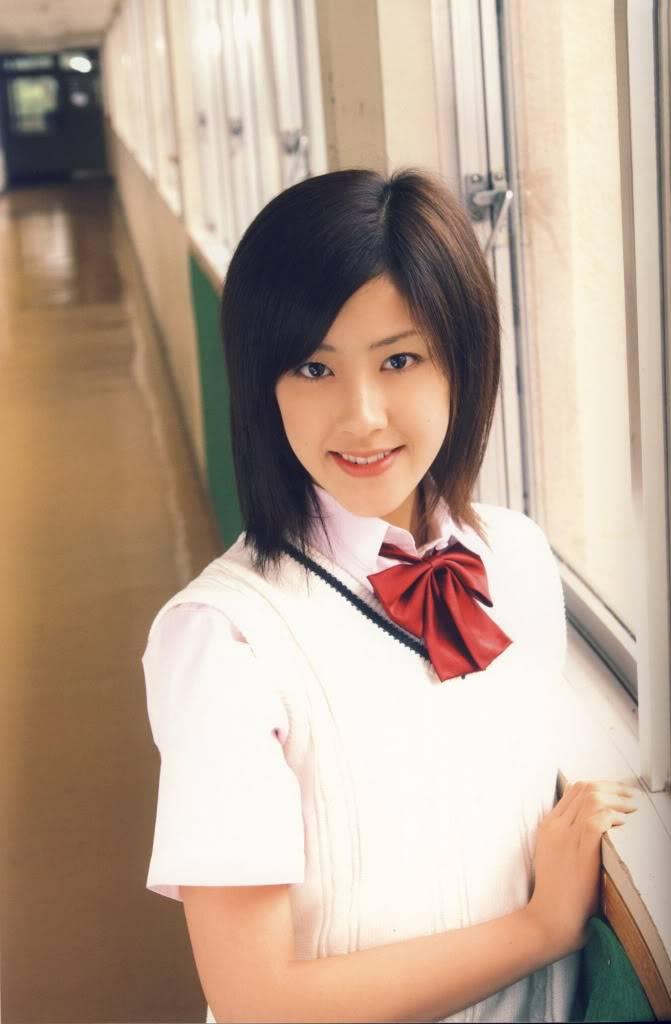 [Profile] Buono! Miyabi1stpb-27
