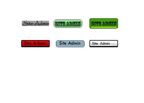 Net's Banners Siteadmins