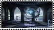 Torre de Astronomía