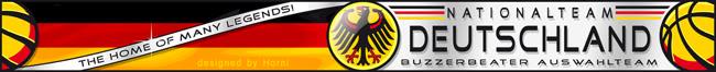 Buzzerbeater NT Deutschland