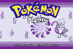 *..::Pokemon Platino::..* Pokeplatino_01