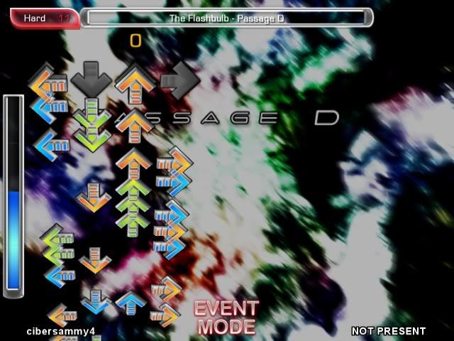 ITG2 para SM 4.0 Screen00397