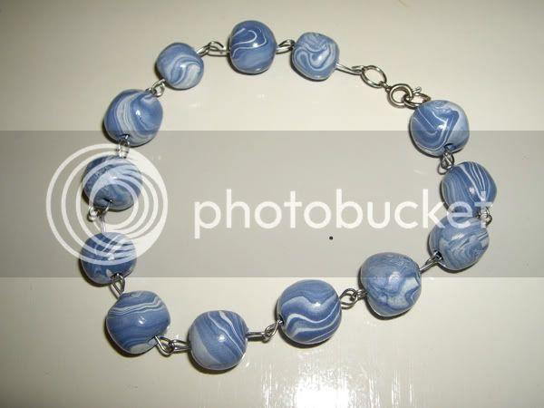 Braccialetto azzurro IMGP4673