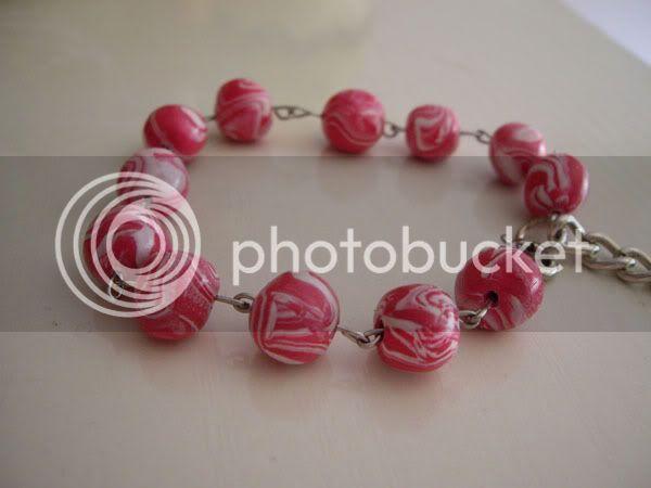 Braccialetto rosa IMGP4679