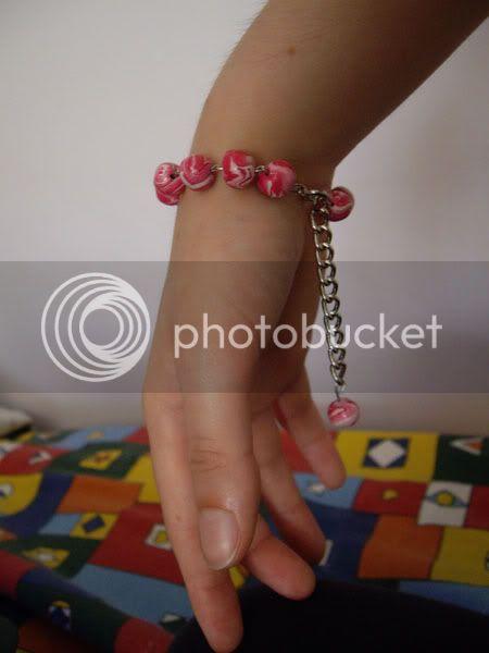 Braccialetto rosa IMGP4691