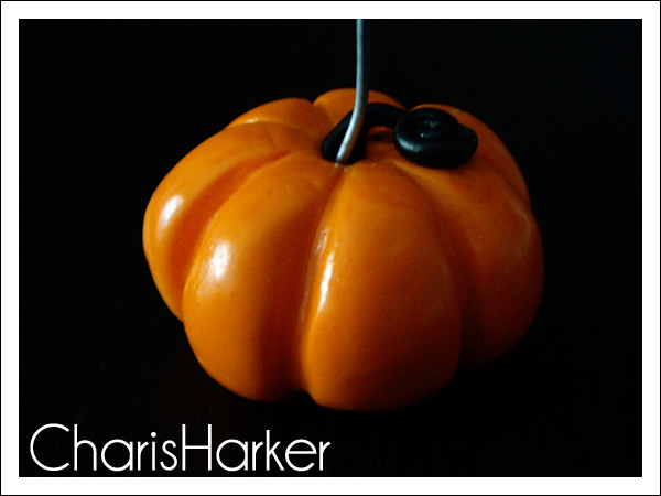 Zucca di Halloween IMGP5758