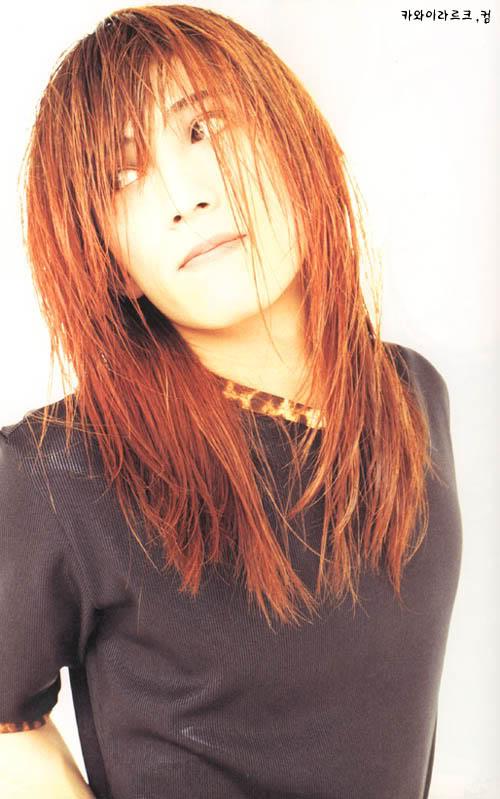 Tetsu Love! Is25