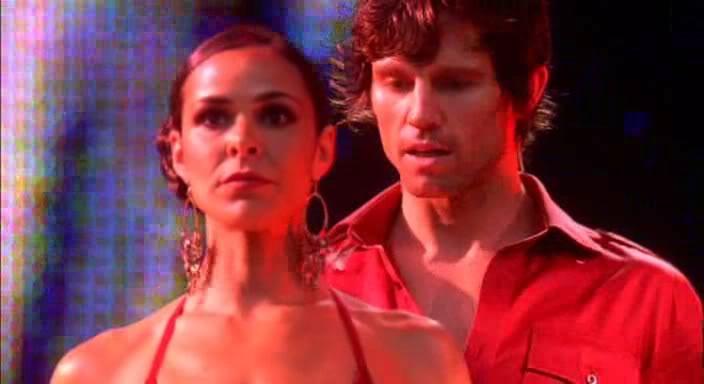 Le tango...[ultimate tour 06] Takethat-_theultimatetour2006_cd-1