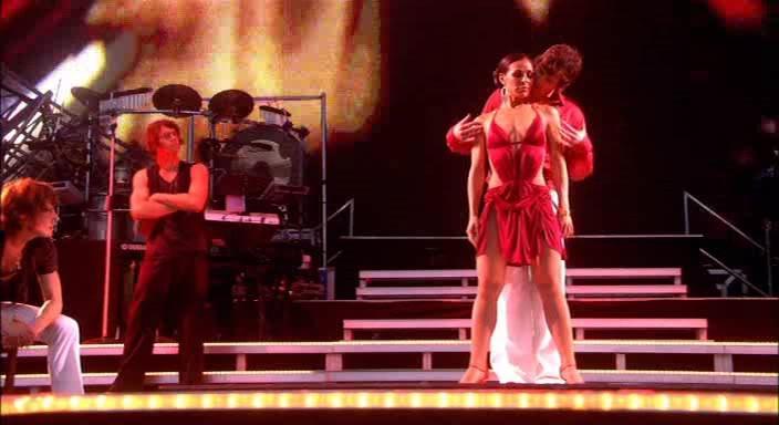 Le tango...[ultimate tour 06] Takethat-_theultimatetour2006_cd-10