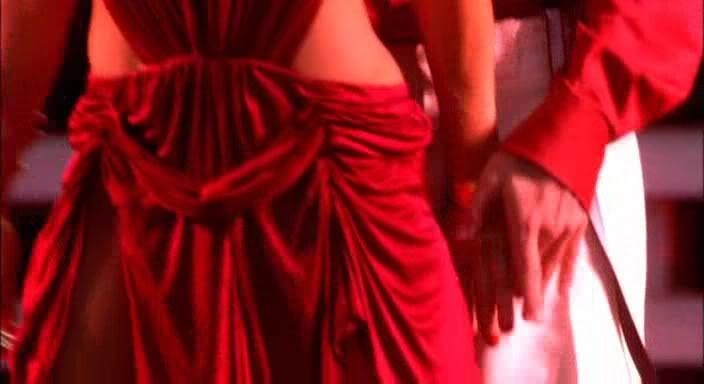 Le tango...[ultimate tour 06] Takethat-_theultimatetour2006_cd-11