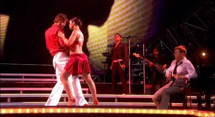 Le tango...[ultimate tour 06] Takethat-_theultimatetour2006_cd-12