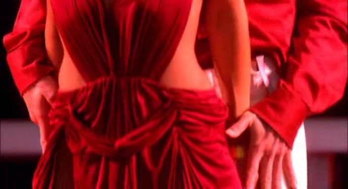 Le tango...[ultimate tour 06] Takethat-_theultimatetour2006_cd-13