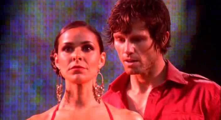 Le tango...[ultimate tour 06] Takethat-_theultimatetour2006_cd-2