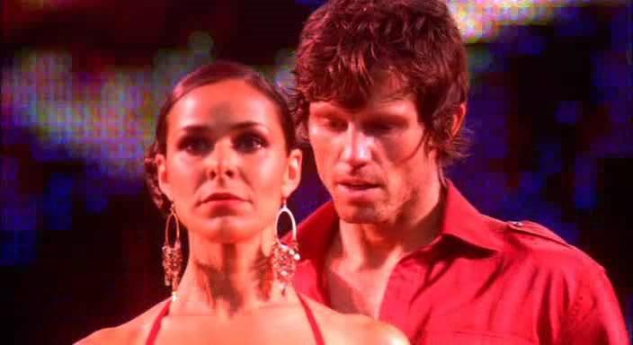 Le tango...[ultimate tour 06] Takethat-_theultimatetour2006_cd-3