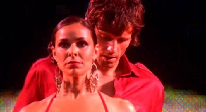 Le tango...[ultimate tour 06] Takethat-_theultimatetour2006_cd-4