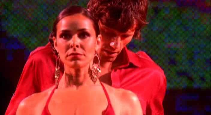 Le tango...[ultimate tour 06] Takethat-_theultimatetour2006_cd-5