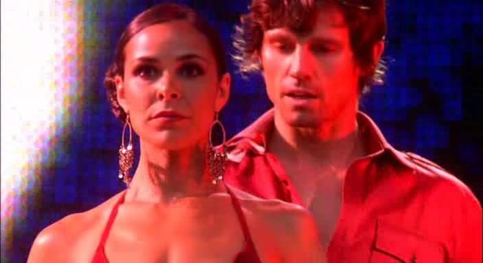 Le tango...[ultimate tour 06] Takethat-_theultimatetour2006_cd112