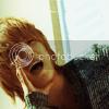 Atami Shizu :D Jj-icon