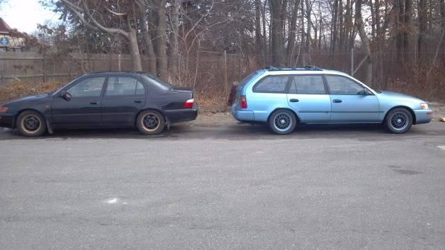 93 Wagon  2012-01-26_11-23-01_267