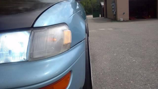 93 Wagon  2012-06-11_14-46-24_927