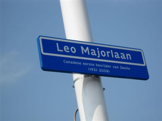 Léo Major IMG_0241