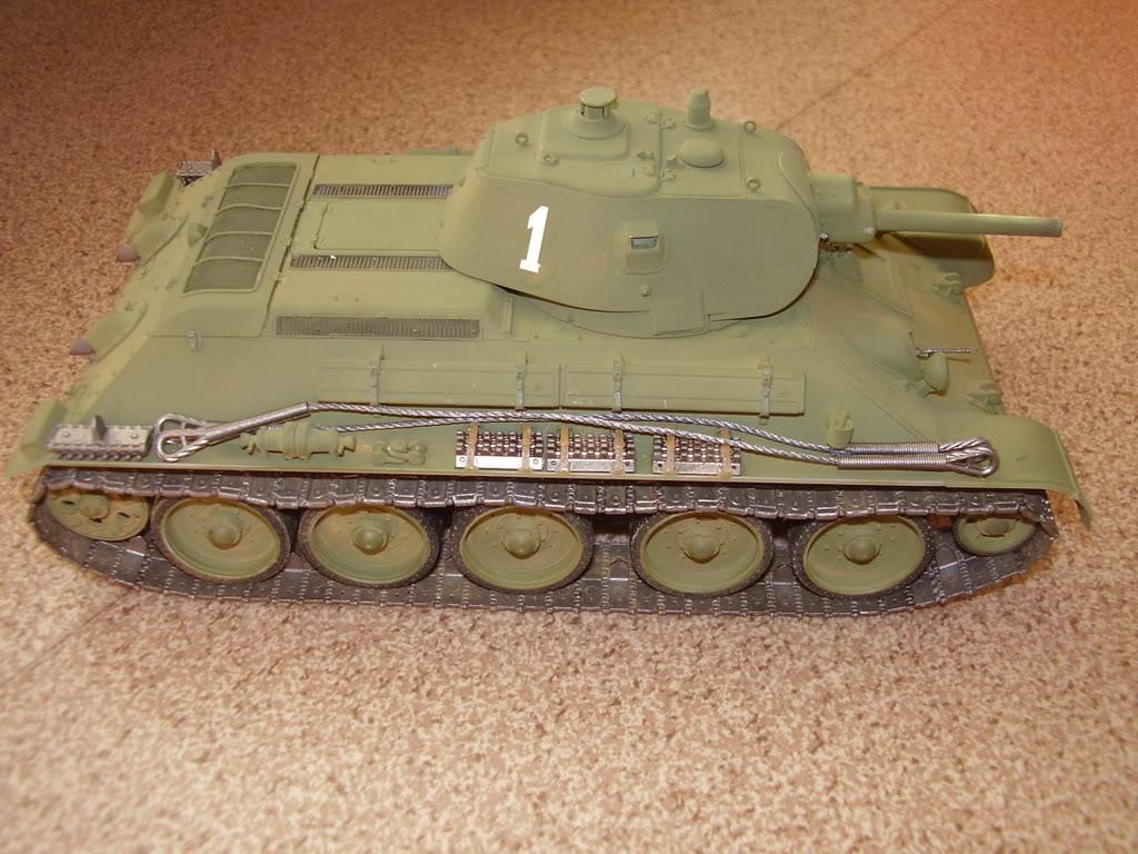 """GB """" T34"""" P5270016"""