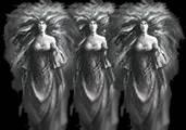 дом Рейсена Ван Тохха - Страница 3 Ghosts